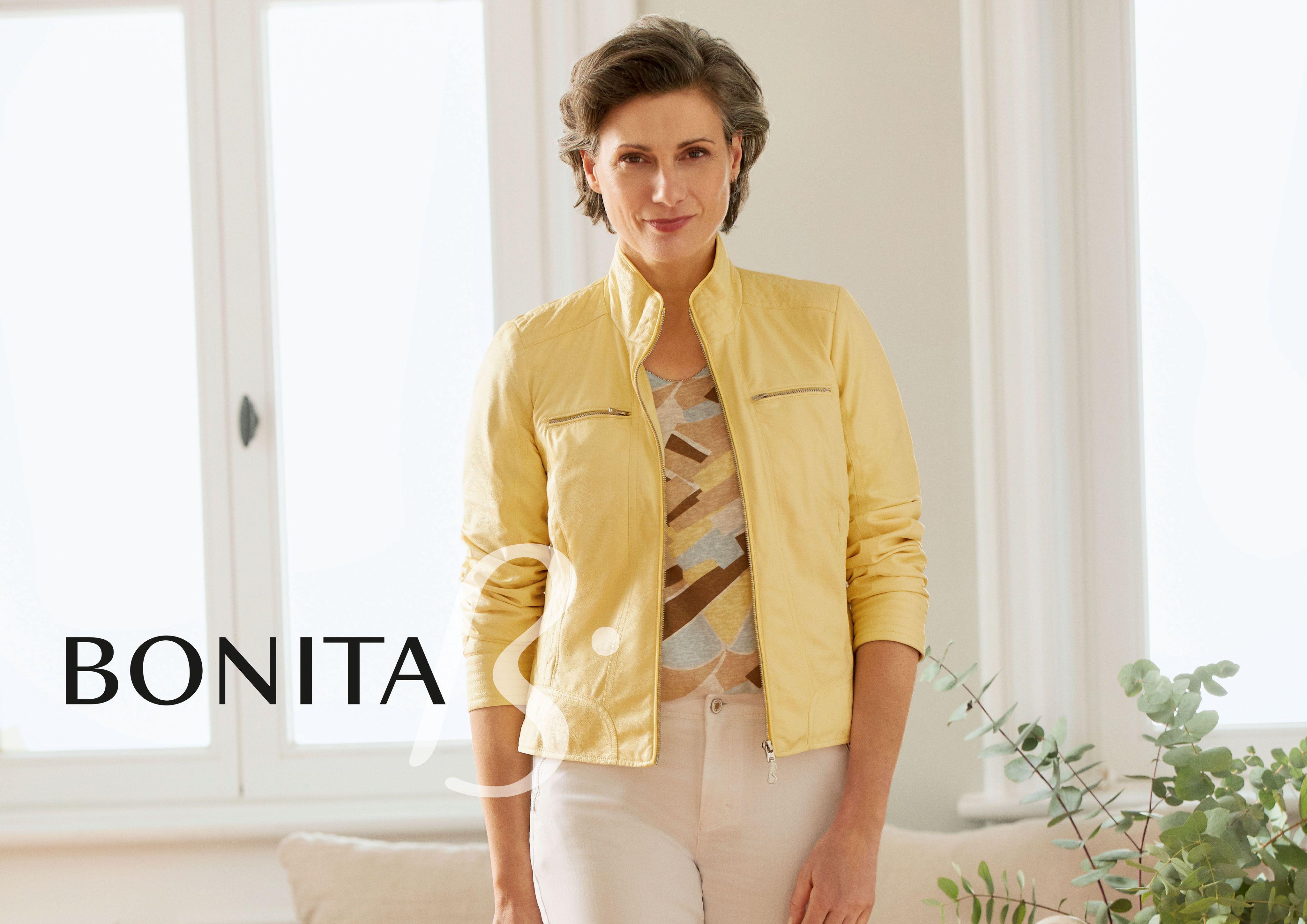 Frühling & Sommer bei Bonita